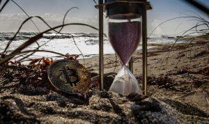 So macht es Bitcoin Rush richtig