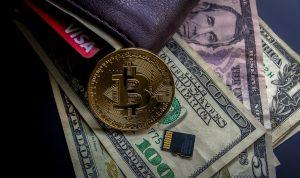 Schutz der Verbraucher bei Bitcoin Evolution